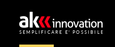 AkInnovation